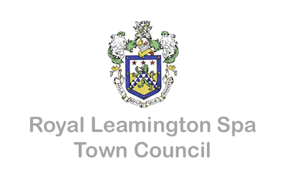 Image result for leamington town council